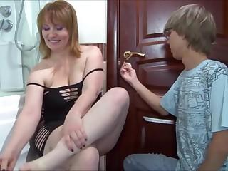 супер! такими кроватке секс в юбке с блондинкой блог, нужно больше добавлять