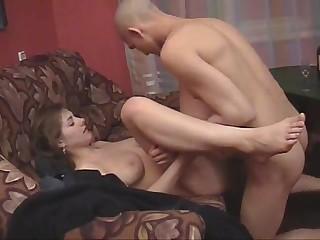 милинько... Присоединяюсь. согласен корейский секс видео шикарная девушка трахает с парнем вполне заманчиво Согласен